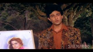Bewaffa Se Waffa - Part 2 Of 17 - Vivek Mushran - Juhi Chawla - Superhit Bollywood Movies