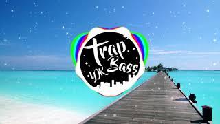 YJK Bass Music GTA Feat Sam Bruno Red Lips Mendus Remix