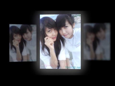 Ghét Chính Anh Remix Dj - Lâm Chấn Khang ( Tổng Hợp Girl Xinh Facebook Việt 2016 )
