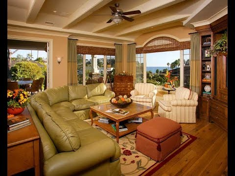the story of craftsman style home plans interior design ideas