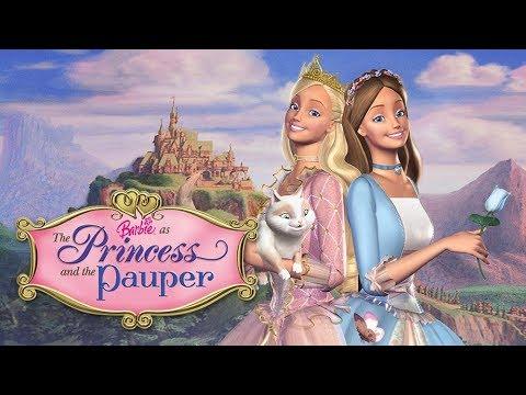 Принцесса и нищенка смотреть онлайн бесплатно мультфильм в хорошем качестве