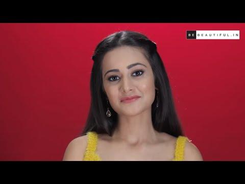 How To Contour Your Face   Easy Beauty & Makeup Hacks   Makeup Tutorial   Be Beautiful