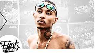 MC L Da Vinte - Verdadeiro Cavalheiro (Lyric Video)