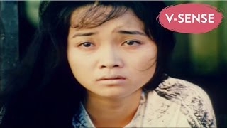 Vietnamese Refugees Movie | The Refugee's Melody | Best Vietnamese Movies