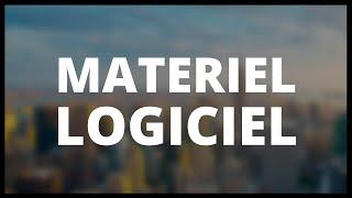 15 - Matériel et Logiciels pour Trader | Formation Trading Débutant 2017
