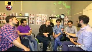 شهاب حسینی: لعنت به هر چی اختلاس گر!/بخاطر الفاظ رکیک به خانواده ام، اینستاگرامم را بستم