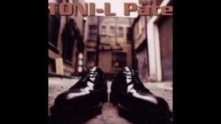 Toni L - Der Pate   (1996)