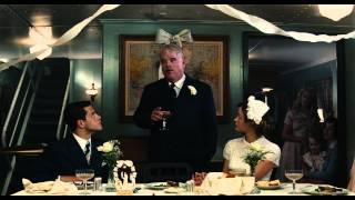 [English] The Master Scene - [The Wedding]