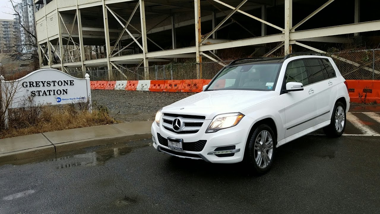 glk features benz photo base suv price photos mercedes class reviews