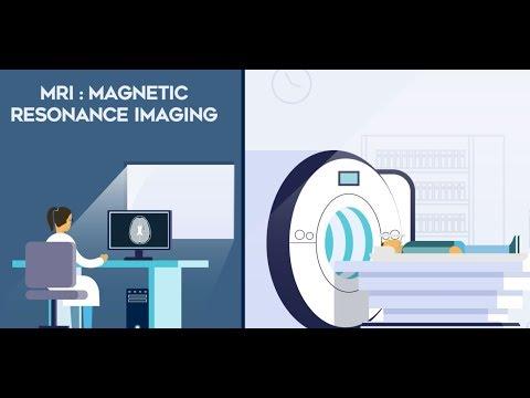M-CUBE sous-titrée en FRANÇAIS - Méta-matériaux pour les antennes IRM haut-champ et ultra-haut champ