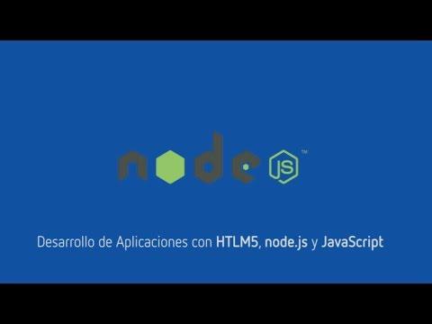 Introducción A La Navegación WEB - URL - HTTP - HTML