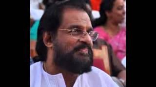 NonStop Yesudas Hindi Songs