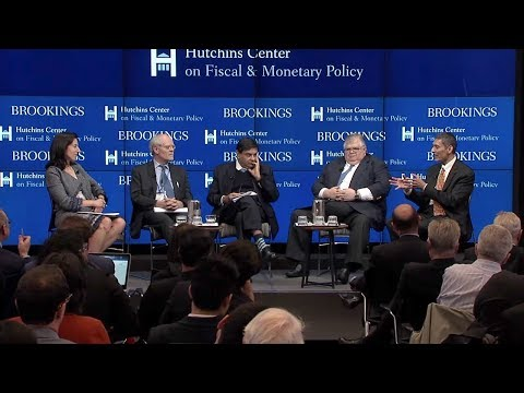 Digital currencies: Implications for central banks