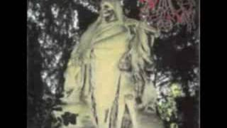 Black Messiah - Sceptre Of Black Knowledge
