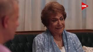 كأن روحهم رجعتلهم تاني.. أستاذ رياض رجع ياسمين لبيت جدتها.. شوف رد فعلهم إيه ❤️