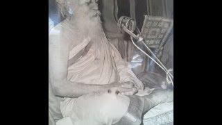 Shri Sadhguru Siddharudha kathamritha Part - 42 { 01/56 }