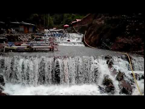 Travel Guide, Kiwai, Shogran, KPK, Pakistan