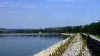 Lac-de-Panthier-2005
