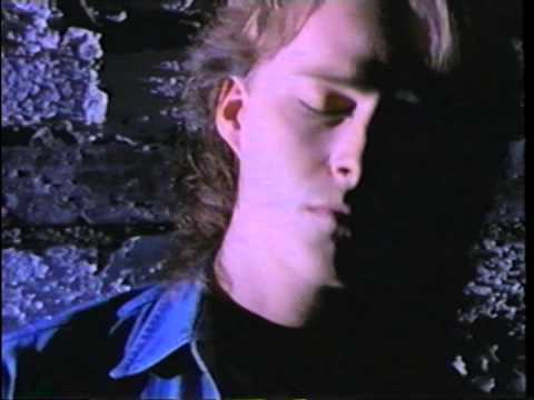 Bryan White – Someone Else's Star #CountryMusic #CountryVideos #CountryLyrics https://www.countrymusicvideosonline.com/bryan-white-someone-elses-star/ | country music videos and song lyrics  https://www.countrymusicvideosonline.com