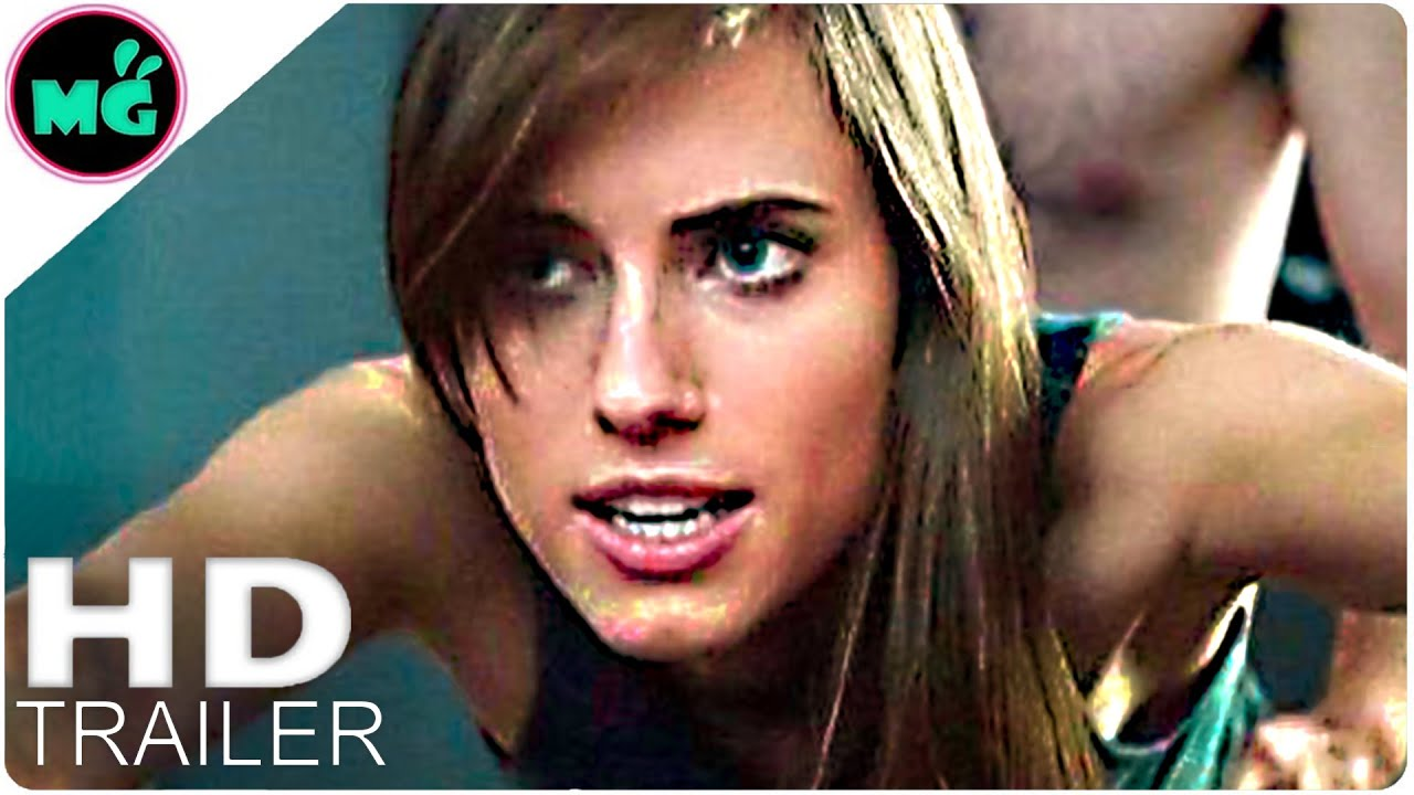 Download ALL ABOUT SEX Trailer (2021) New Movie Trailers HD