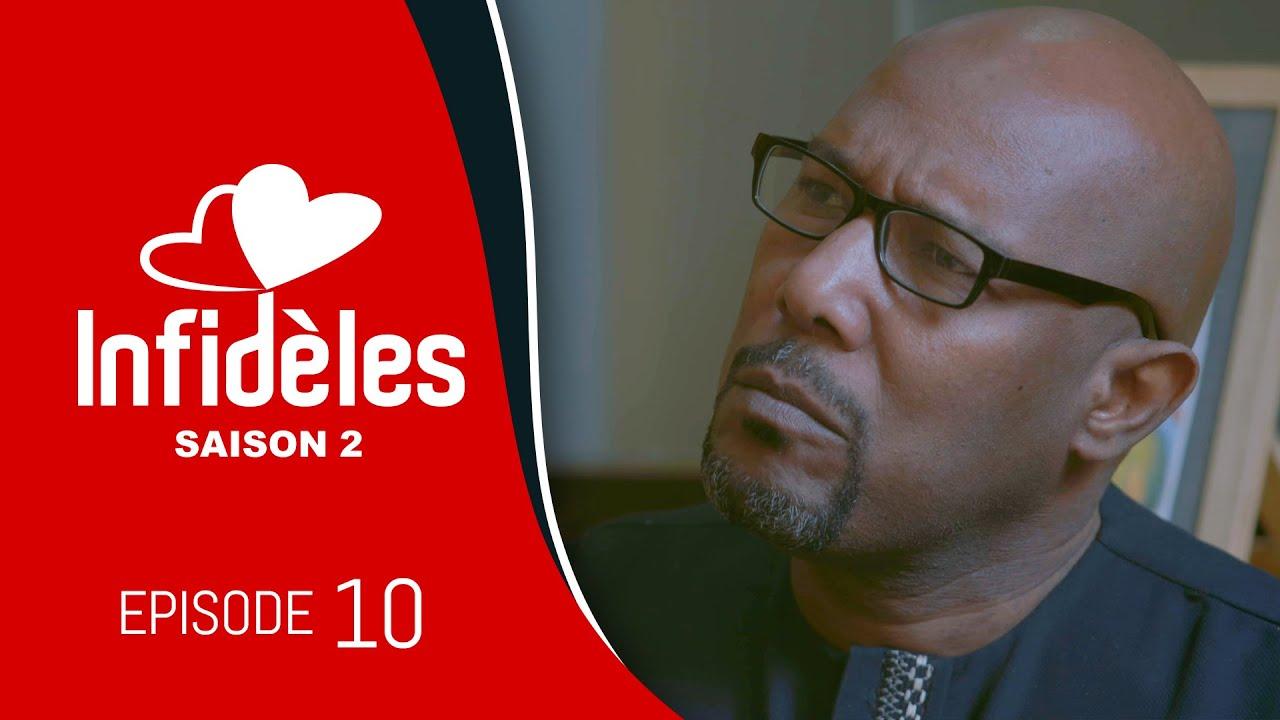 Download INFIDELES - Saison 2 - Episode 10 **VOSTFR**