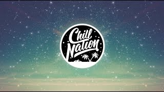Selena Gomez & Marshmello - Wolves (Said The Sky Remix)