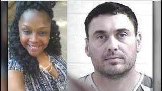 PoIice officer charged with MURDERlNG a Mississippi bIack woman he was having an affair with