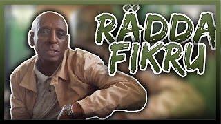 Vlogg | Utan oss kommer Fikru dö!!!