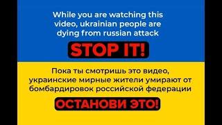 Mercedes-Benz R-Class.  Тест-драйв