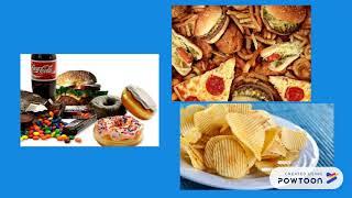 Cardiovascular Health Pitch