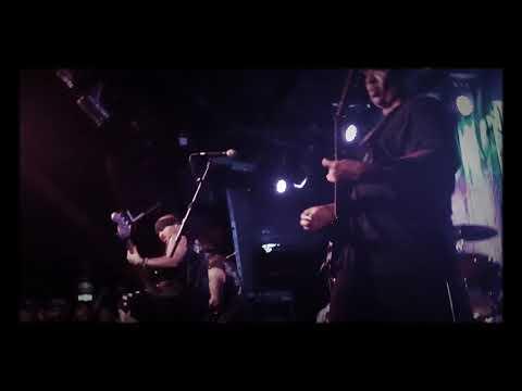 Suicidal Tendencies - Send Me Your Money 26/03/18 @ The Gov, Adelaide, Australia