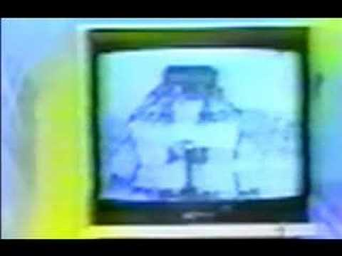 Cure clip watch video online 69
