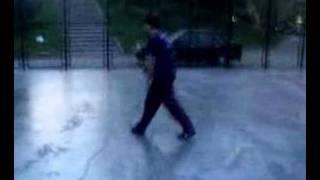 basketboll aci hayat yaprak dökümü komik türkçe