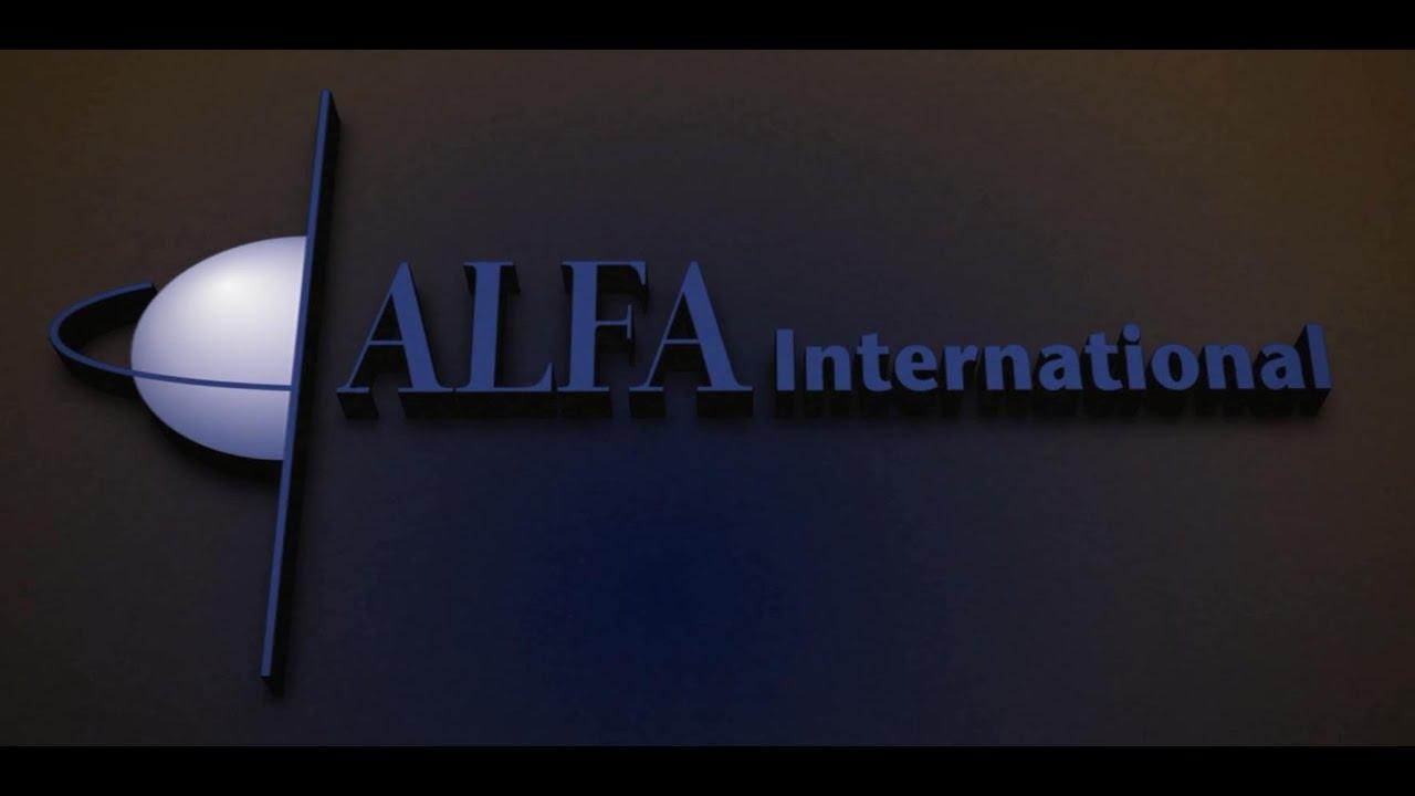 Global Legal Network - Local Relationships Worldwide | ALFA