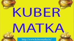How to play Kuber Matka