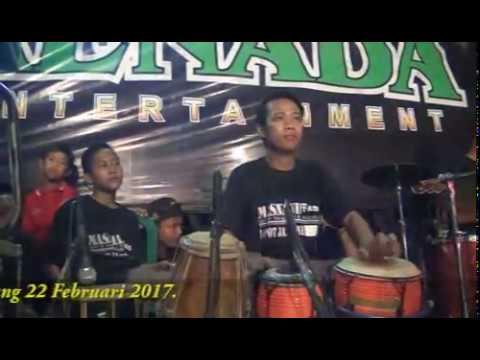 Maharani - Kepaling( Live music with RENADA)
