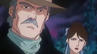 Пепеляшка, епизод 11 / Cinderella - BG thumbnail