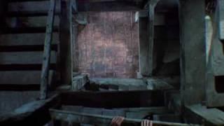 Alfred Hitchcock - Vertigo (1:11:24-1:15:00)