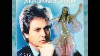 Muhammad Sultan - Dina