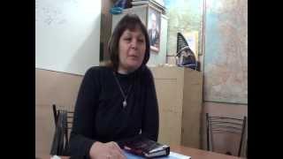 НОД в штабе РОД С КОБ(, 2013-03-15T05:08:10.000Z)