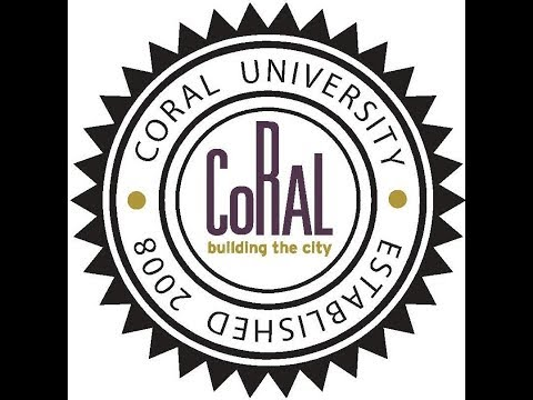 Coral University:  Work Life Balance