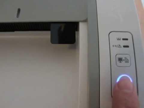 скачать драйвера на принтер samsung ml-2168 w
