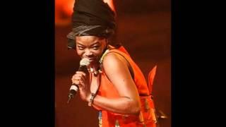 Video Brenda Fassie and Papa Wemba-Ngiyakuthanda download MP3, 3GP, MP4, WEBM, AVI, FLV November 2017