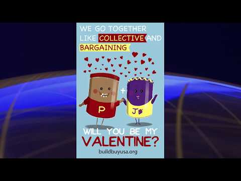 L!VE: Union Valentine's Day Cards & Discounts