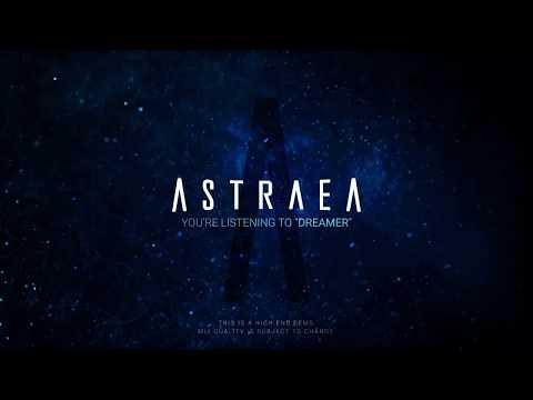 ASTRAEA - Dreamer (DEMO)