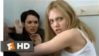 Girl, Interrupted (1999) - Where's Jamie? Scene (1/10) | Movieclips