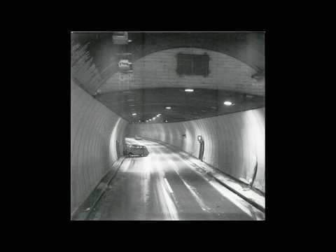 Tortoise - A Lazarus Taxon (discs 1-3) CD mp3