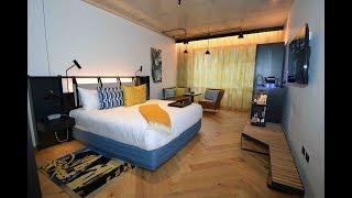 QT Melbourne   Top Luxury Hotels in Melbourne Australia