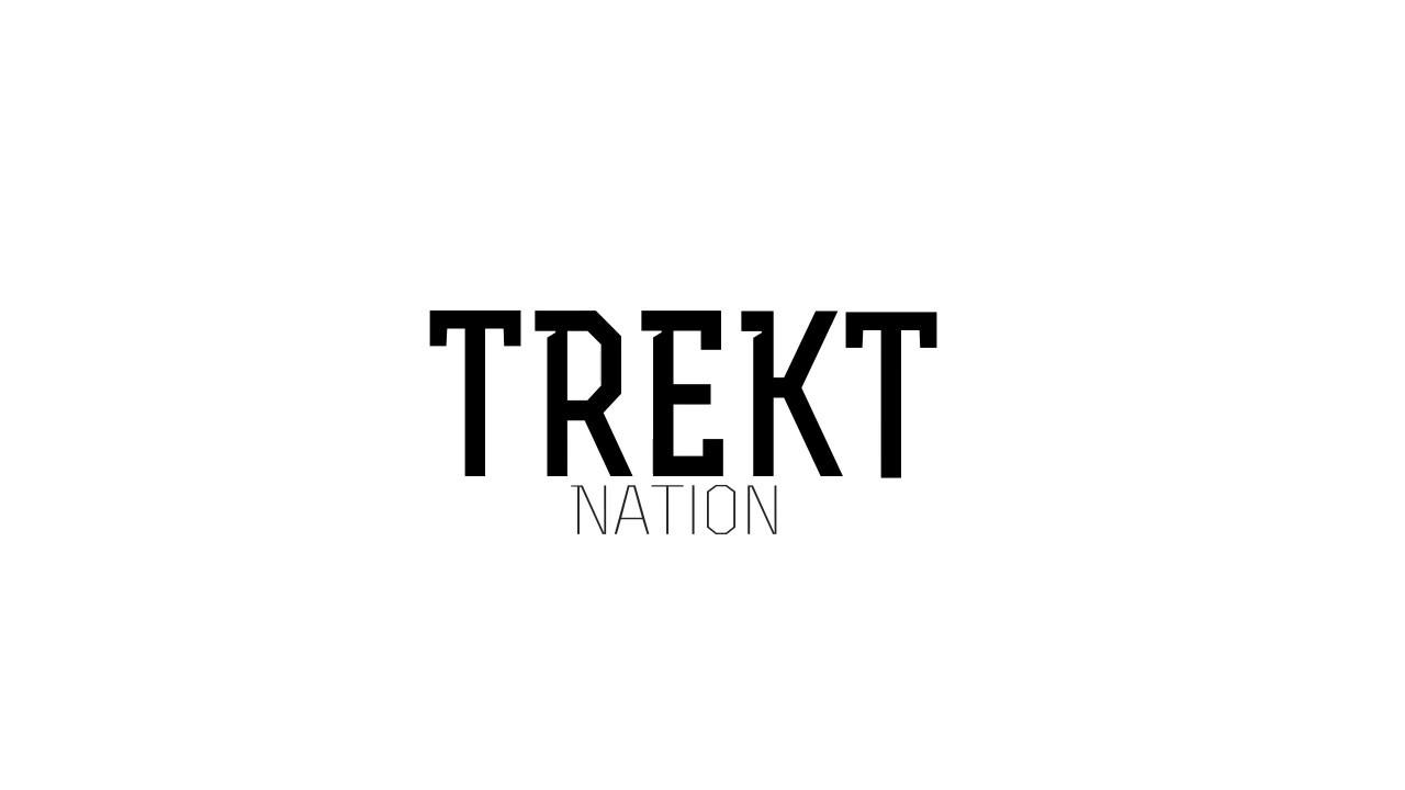my first 2d intro - trektnation