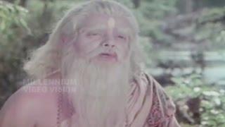 Malayalam Evergreen Devotional  Song | Eeshwaran Manushy | Sree Guruvayoorappan | K. J. Yesudas